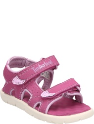 Timberland Children's shoes #A1QG4