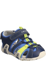GEOX Children's shoes SANDAL KRAZE