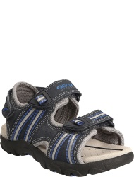 GEOX Children's shoes STRADA