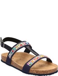 GEOX Children's shoes ALOHA