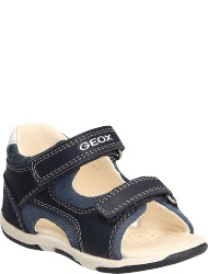 GEOX Children's shoes TAPUZ