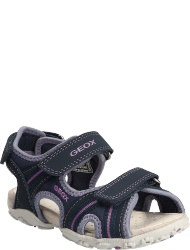 GEOX Children's shoes ROXANNE