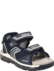 GEOX Children's shoes ANDROID