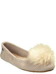 UGG australia Women's shoes ANDI