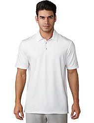 Adidas Golf Men's clothes CD