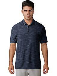 Adidas Golf Men's clothes DH