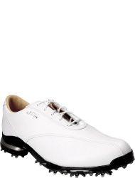 ADIDAS Golf mens-shoes F33588 Adipure TP