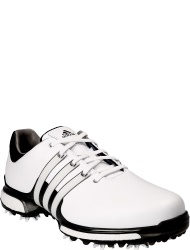 ADIDAS Golf mens-shoes Q44939