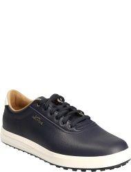 ADIDAS Golf Men's shoes adipure sp