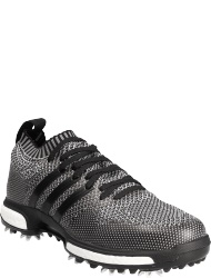 ADIDAS Golf Men's shoes Tour360 Knit