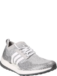 Adidas Golf Women's shoes pureboost xG