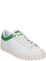 ADIDAS Golf Children's shoes adicross classic