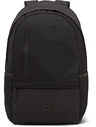 Timberland Accessoires CLASSIC BACKPACK BLACK