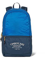 Timberland Accessoires ACKT BACKPACK MIDNIGHT