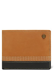 Timberland accessoires #A1DQA231