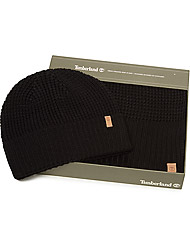 Timberland Men's clothes AEE Thermal Box Set Black
