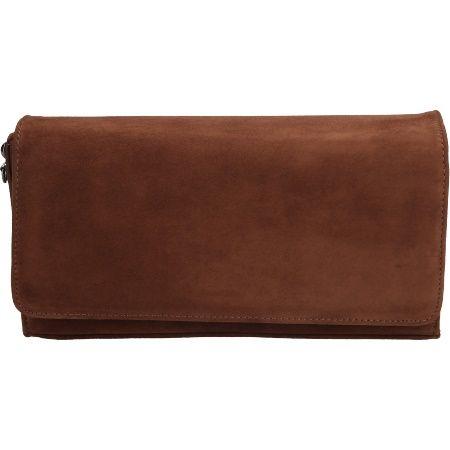 huge discount 7a767 6bb0d Peter Kaiser 99224 121 LANELLE Accessoires Bags buy shoes at ...