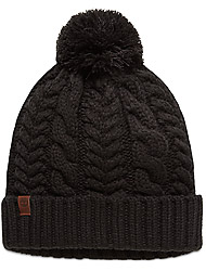 Timberland Women's clothes AEGK CABLE WATCH CAP