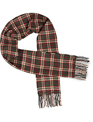 Timberland Women's clothes AEKIE PLAID REVERSIBLE