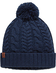 Timberland Women's clothes AEGKTB CABLE WATCH CAP