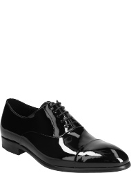 LLOYD Men's shoes SELON