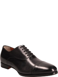 Santoni Men's shoes 06435 N42