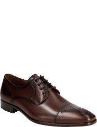 LLOYD Men's shoes PALM