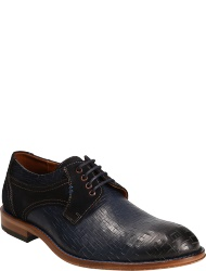 LLOYD Men's shoes HARVEY