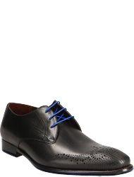 Floris van Bommel Men's shoes 18075/03
