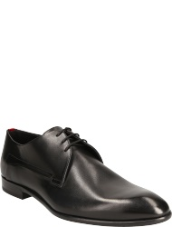 HUGO Men's shoes Appeal_Derb_It