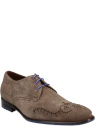 Floris van Bommel Men's shoes 18075/05