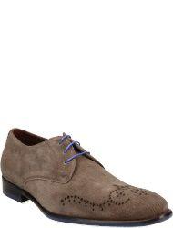Floris van Bommel Men's shoes 18075/05