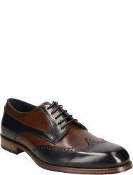 Lorenzi Men's shoes 10058