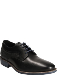LLOYD Men's shoes GENF