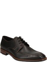 LLOYD Men's shoes STONE