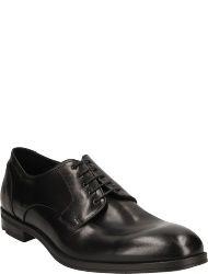 LLOYD Men's shoes NUGGET