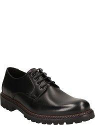 LLOYD Men's shoes 28-617-00