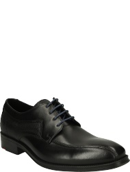 LLOYD Men's shoes GARLAND