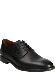 LLOYD Men's shoes DANE