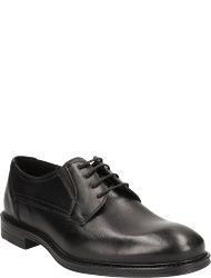 LLOYD Men's shoes KADOS