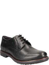 Sioux Men's shoes DIONIGOXL