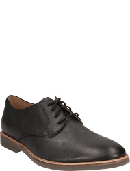 Clarks Men's shoes Atticus Lace