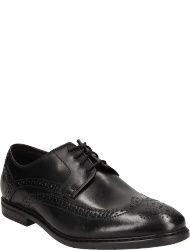 Clarks Men's shoes Banbury Limit