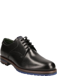 Galizio Torresi Men's shoes 317288 V17452