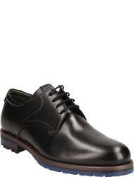 Galizio Torresi Men's shoes 317288 V17452
