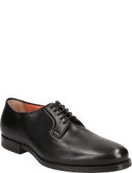 Santoni Men's shoes 15753 N01