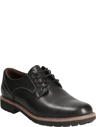 Clarks Men's shoes Batcombe Hall