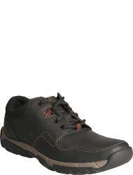 Clarks Men's shoes WalbeckEdge II