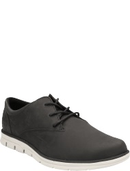 Timberland Men's shoes #A1SSL