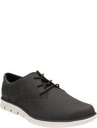 Timberland Men's shoes ASSL